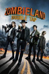 فيلم زومبي لاند Zombieland Double Tap 2019 مترجم