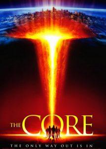 فيلم The Core 2003 النواة مترجم