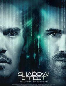 فيلم تأثير الظل The Shadow Effect 2017 مترجم