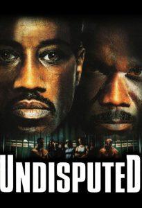 فيلم بلا منازع Undisputed 2002 مترجم للعربية