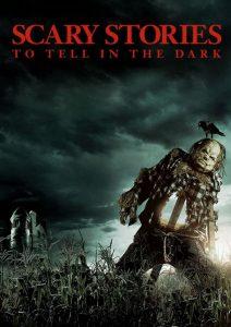 فيلم Scary Stories to Tell in the Dark 2019 – مترجم للعربية
