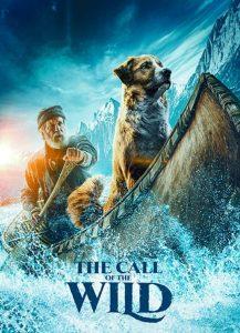 فيلم The Call Of The Wild 2020 نداء البرية مترجم