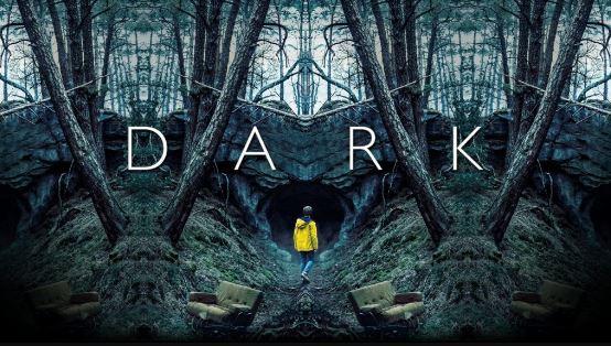 مسلسل Dark الموسم الثالث دارك ظلام – الحلقة 8