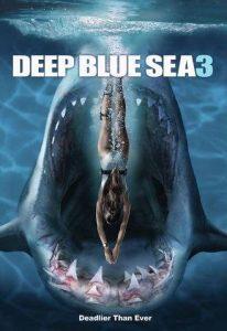فيلم البحر الأزرق العميق Deep Blue Sea 3 2020 مترجم