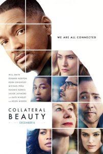 فيلم Collateral Beauty 2016 كولاترل بيوتي الجمال الاخر