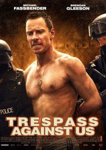 فيلم Trespass Against Us 2016 مترجم للعربية