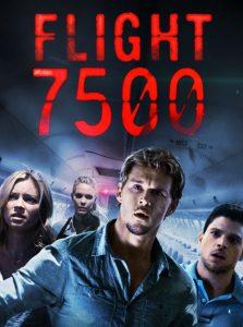 فيلم Flight 7500 2014 رحلة 7500 مترجم